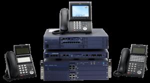 phone-system-2