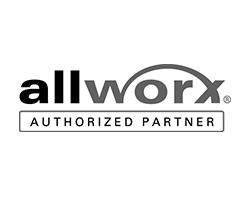 allwrox-2